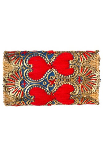 Laurence-Heller-Luisaviaroma-97-cotton-straw-clutch