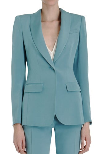 the-row-blazer