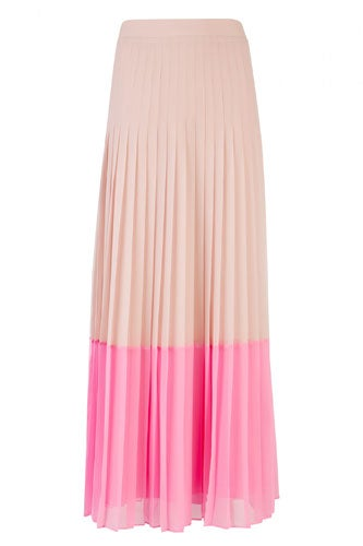Ted-Baker-Petrus-Colour-Block-Maxi-Skirt_$275__Ted-Baker