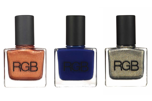 fall-nail-trends-RGB