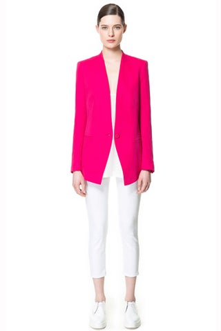 Bright-Jacket_Mix-With-Modern-White-On-Whiteslide