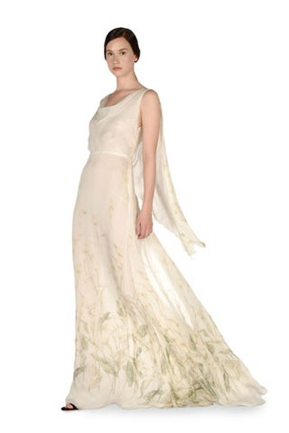 valentino-chiffonfloraldress-4740