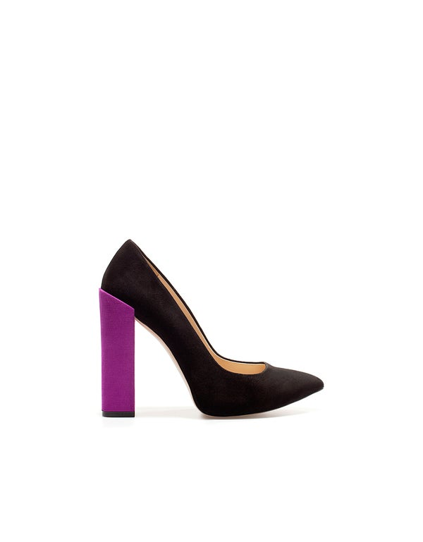 zara-combined-high-heel-court-shoe-89-90