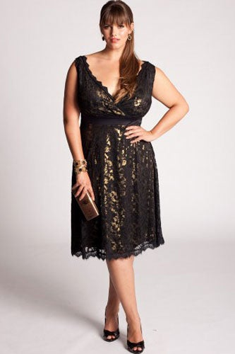 leigh-lace-dress-blk-front