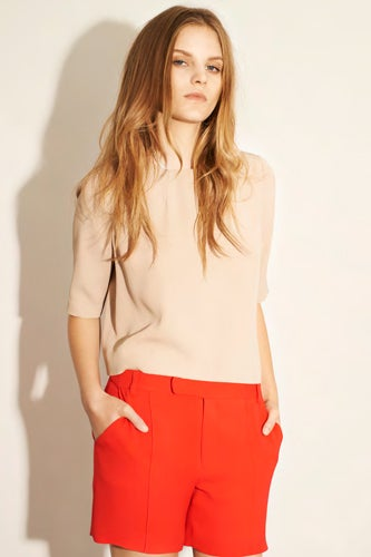 NELLIEPARTOW_Spring2013-LOOK-BOOK-23