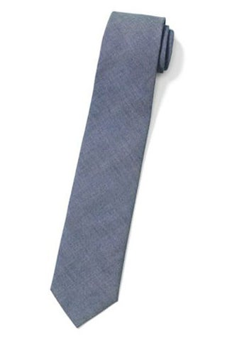club-monaco-tie-$69