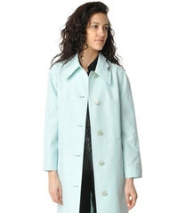 maeven_mint_trench_coat_-_2_1-op