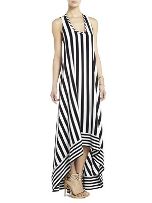 The Spendy Maxi That's Worth Every Penny (And Yes, That Rhymed)