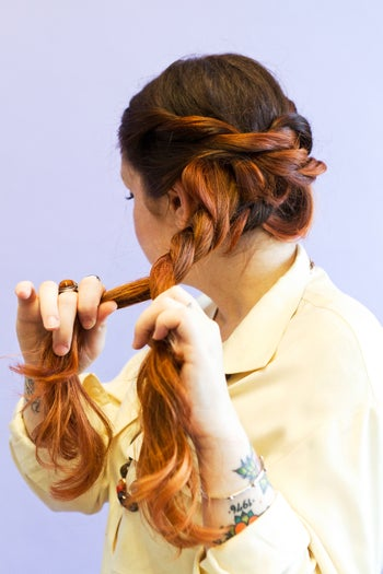 braid-hair-tutorial-updo-12