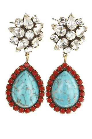 adriana-earrings-375