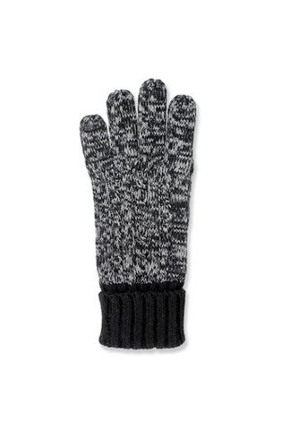 Grandoe-Infinity-Touch-Screen-Gloves_$20