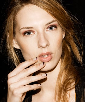 fashion-week-fall-2012-nails-opener
