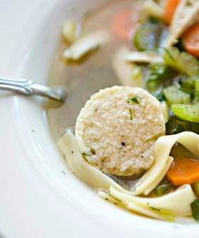 opener-matzo-ball-soup_26