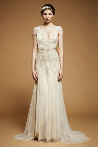 jenny-packman
