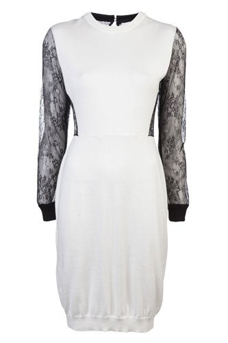 petersom-stockingstitchdress-farfetch-448