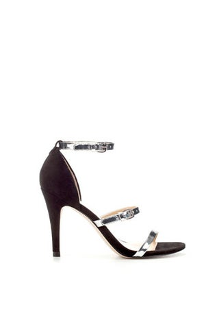 zara-sandalwithlaminatedstraps-39