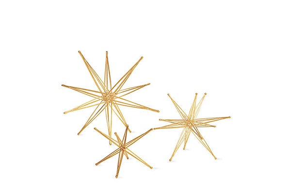 Design-Within-Reach_Foldable-Star-Sculptures_40-160