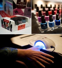 red-carpet-gel-manicure