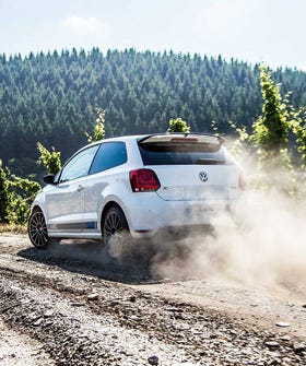 VW Just Made Road Trips Infinitely Better