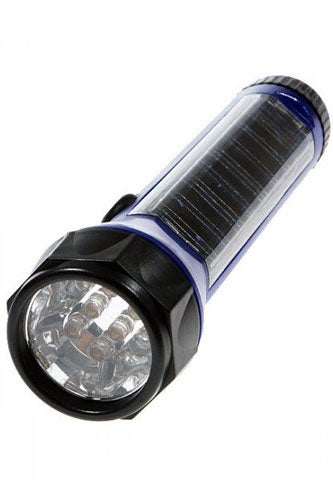 Solar-Powered-Flashlight-LE...-19.99