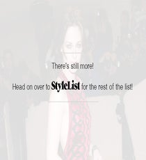 stylelist-link-graphic