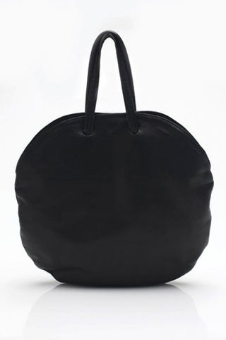 Erin-Templeton-Harvest-Moon-Tote_$340_Need-Supply-Co