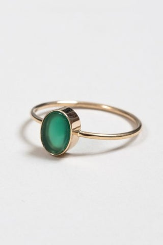 Green-Onyx-Ring