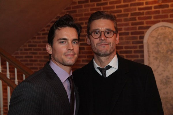 Matt-Bomer-and-Simon-Hallsslide