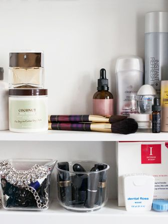 Out With The Old! How To Revive Your Stale Skin Care Routine For Fall