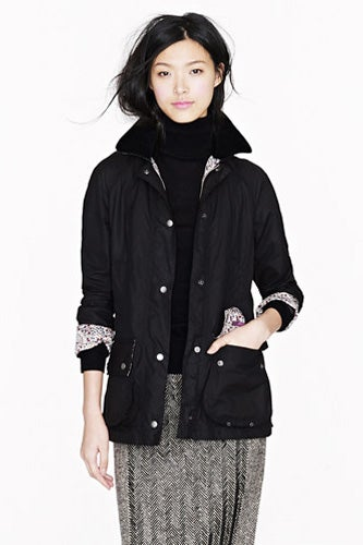 barbour-jcrew-399