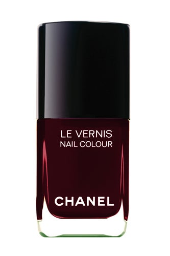 chanel-nail-polish-vamp