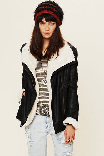 leather-and-faux-fur-low-freepeople-freepeople-248