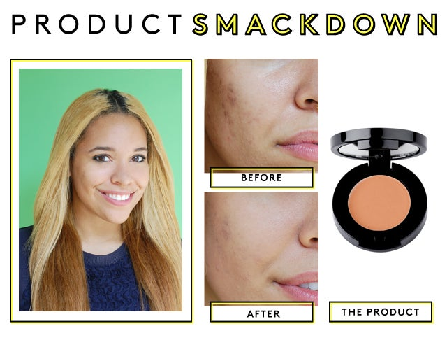 ProductSmackdown_Concealer_Candace