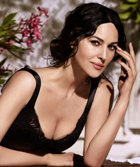 dolce-gabbana-monica-bellucci