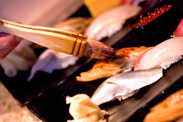 To-Die-For-Tasting-Menus-(photo-courtesy-of-Ichimura-at-Brushstroke-