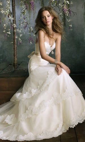 sized-2052_tara_keely_wedding_dress_primary