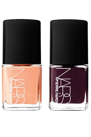 Nars-Pierre-Hardy-Polish-in-Sharplines_Bluemercury_29