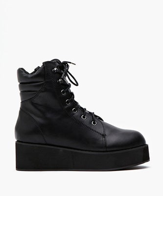 1-riseup-nastygal-78-[platform-high-tops-that-wont-kick-off]
