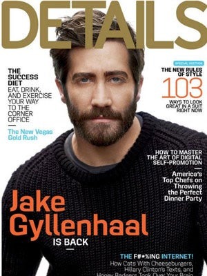 Jake_Gyllenhaal_Cover