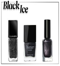 winter-nails-black