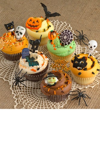magnolia-Halloween-Cupcakes-&#039;12