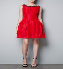 zara-pleateddress-69