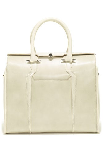 Mugler-Lookbook-agent13-beige