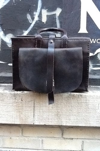 lusciousleathernyc-mccarren-park-tote-bag-$349