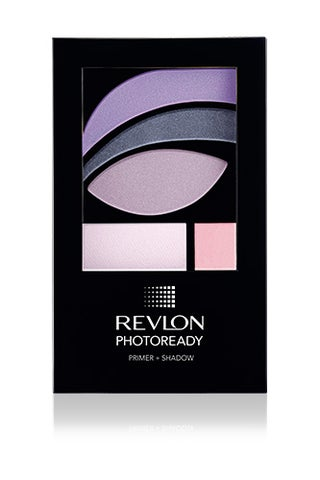 drugstore-beauty-revlon