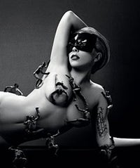gaga_opener