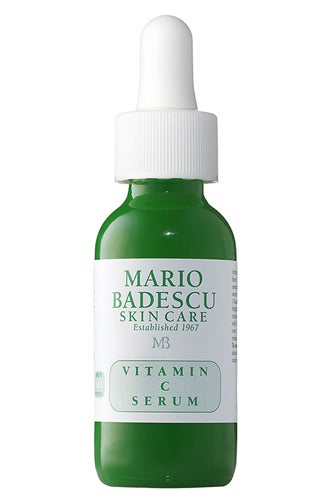 Mario Badescu 1