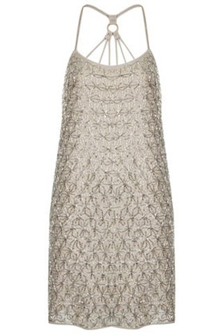 topshop-limited-edition-hexagon-bead-dress-$240