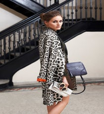 VOGUE_GIRL_OLIVIA-PALERMO_391