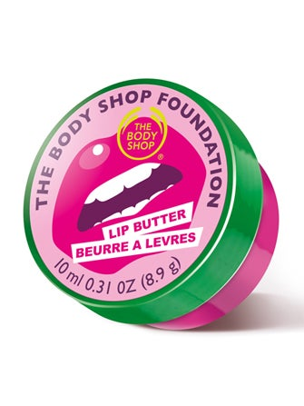 body shop embed